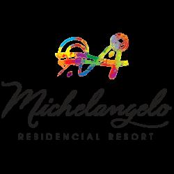 Michelangelo Residencial Resort