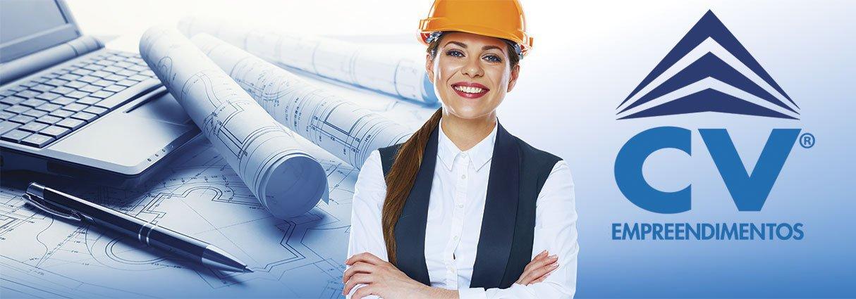 Somos Especialistas em loteamentos, negócios e construções!