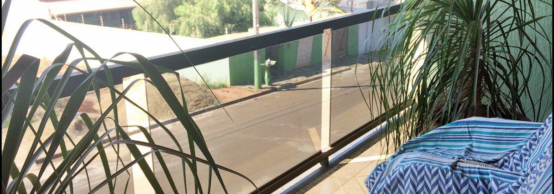 Sobrado com 3 Quartos à Venda, 419 m² - Aceitamos permuta com imóvel de valor menor de até 450,000,00