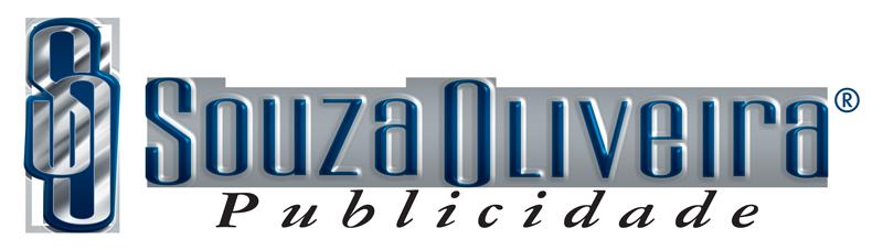 Souza Oliveira Publicidade
