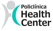 Policlínica Health Center