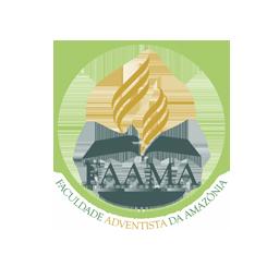 FAAMA