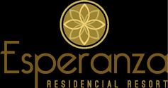 Esperanza Residencial Resort
