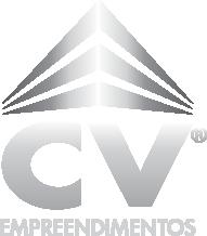 Logo CV Empreedimentos